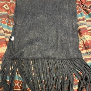 Lucky brand NWT scarf